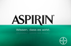 Aspirin Plus C Best Friend